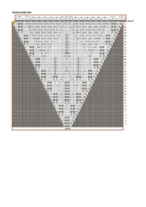 NewVL_Iw_161 (494x700, 162Kb)