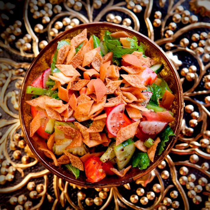 18_Fattoush (Salad) (700x700, 743Kb)