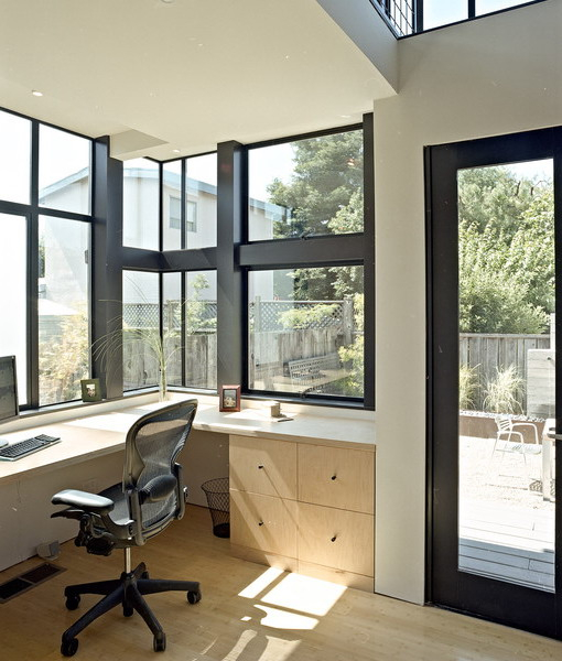 home-office-in-front-of-window4-2 (510x600, 238Kb)