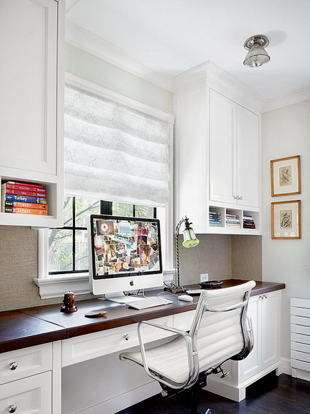 home-office-in-front-of-window10-1 (450x600, 180Kb)