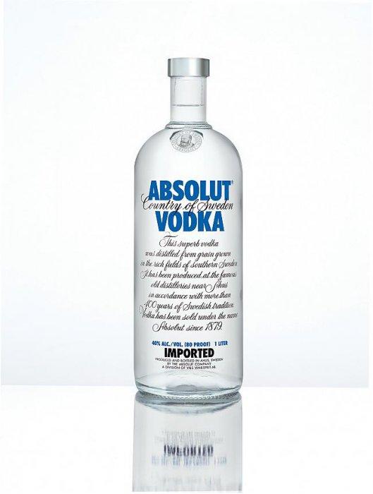 1314304457_absolut-vodka-1 (529x700, 34Kb)