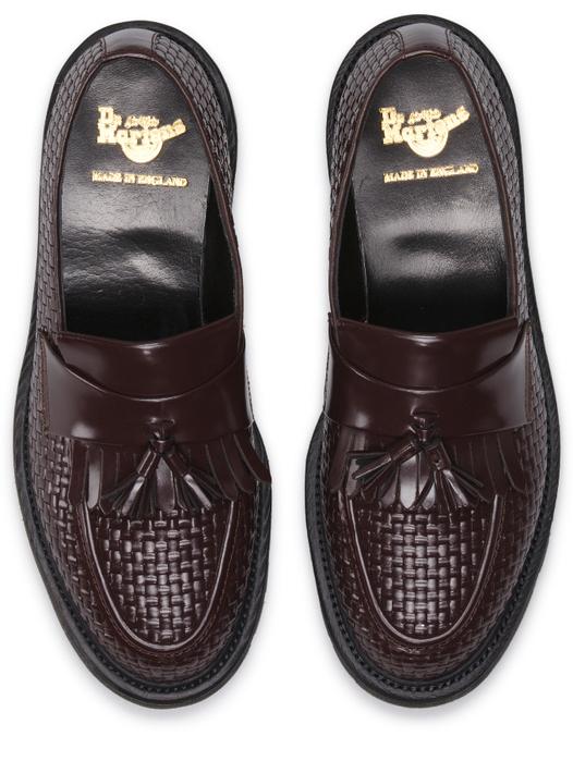 02-01 Godfrey Shoe (526x700, 341Kb)