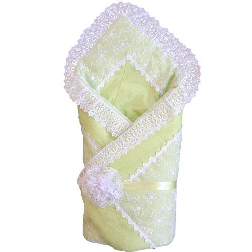 Зимняя резина для опель корса 2008