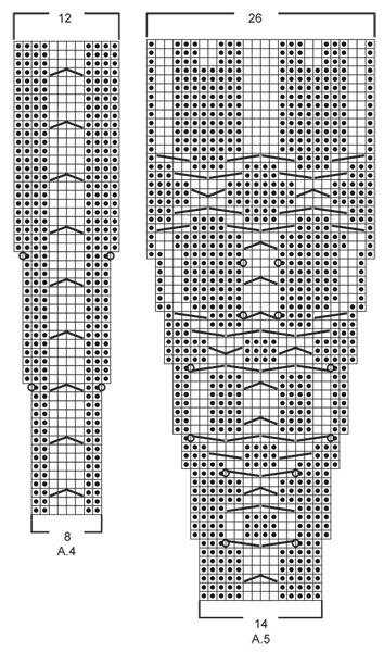 4-diag2 (354x600, 181Kb)