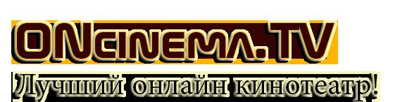 4208855_logo_1_ (568x146, 54Kb)