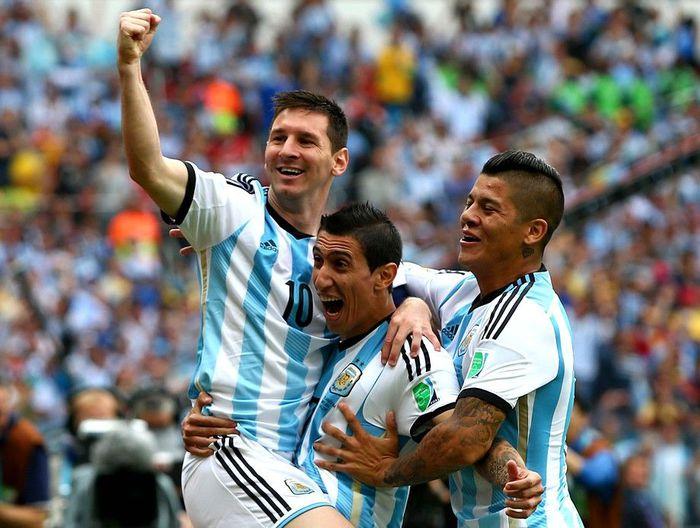 4208855_argentina_nigeriya__t70qycu (700x528, 73Kb)