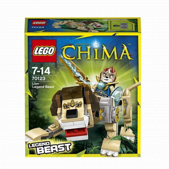 Lego Chima � ������������� � ����������� ����������� ��� ������� ������� (2) (700x700, 414Kb)