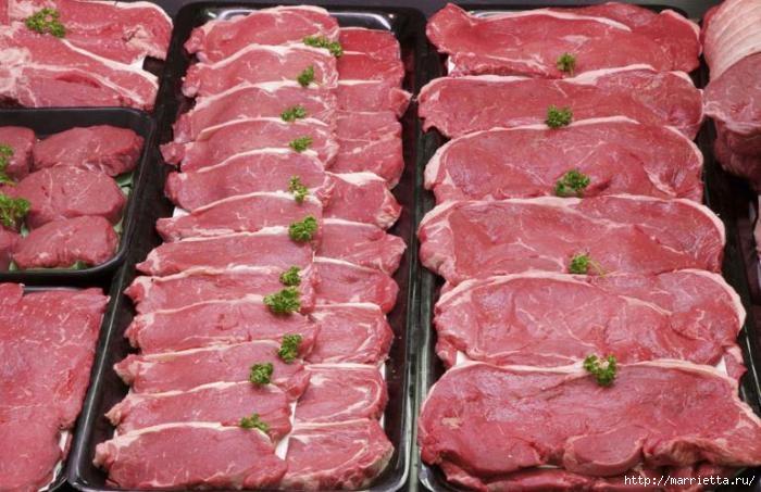 Как определить качество мяса (4) (700x453, 194Kb)