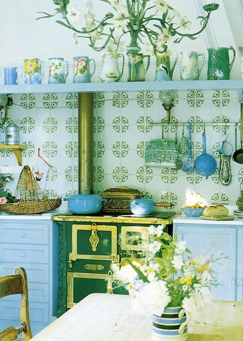 cheerful-summer-interiors-green-and-yellow-kitchen-designs-52 (475x666, 388Kb)