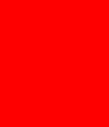4208855_logo_tsaricino (159x186, 6Kb)