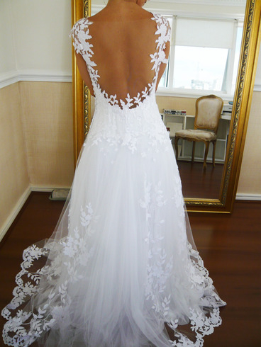 0 платьеwedding-dress_370x49 (368x490, 168Kb)
