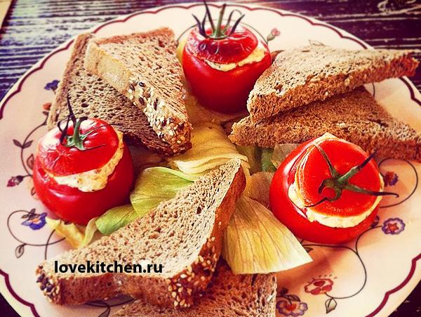 1404820981_farshirovannuye_pomidoruy (600x451, 402Kb)