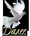 голубь (80x90, 18Kb)