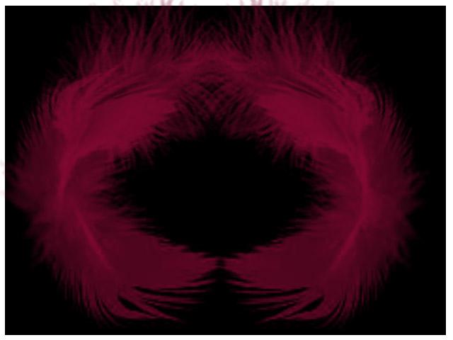 4582585_perishki (640x480, 49Kb)