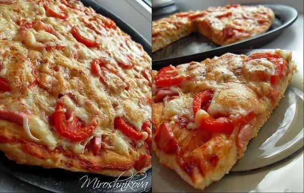 пицца5 (604x384, 67Kb)
