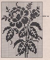 d58a3b682bb4ff8d4c21221008aa9ac4 (206x244, 48Kb)