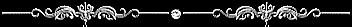 0_89ed6_a32c0c7a_L (352x27, 7Kb)