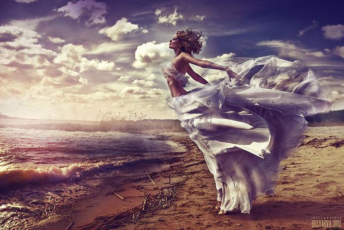 Картинки по запросу женская энергия фото