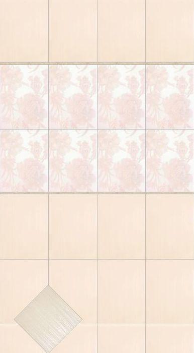 2835299_sanremo1 (386x700, 18Kb)