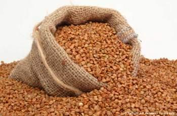 lechimsya-pri-pomoshhi-obychnyh-produktov-1 (350x229, 15Kb)
