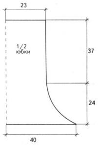 ajurnaja-ubka2 (201x297, 8Kb)