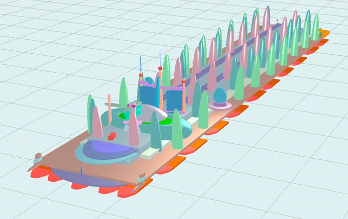 строительство платформы 01 (700x440, 233Kb)