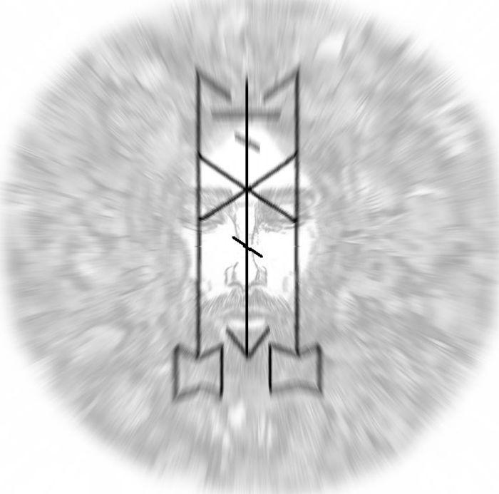 1404909500_666 (700x693, 39Kb)