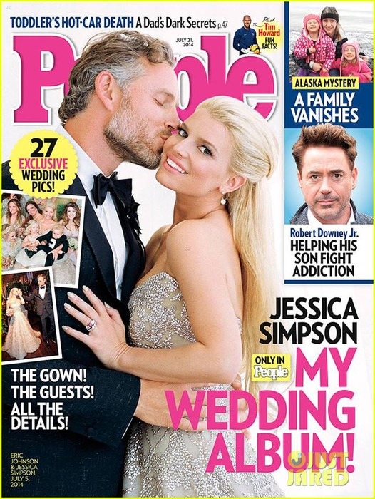 jessica-simpson-eric-johnsons-wedding-photo-see-the-pic-01 (526x700, 148Kb)
