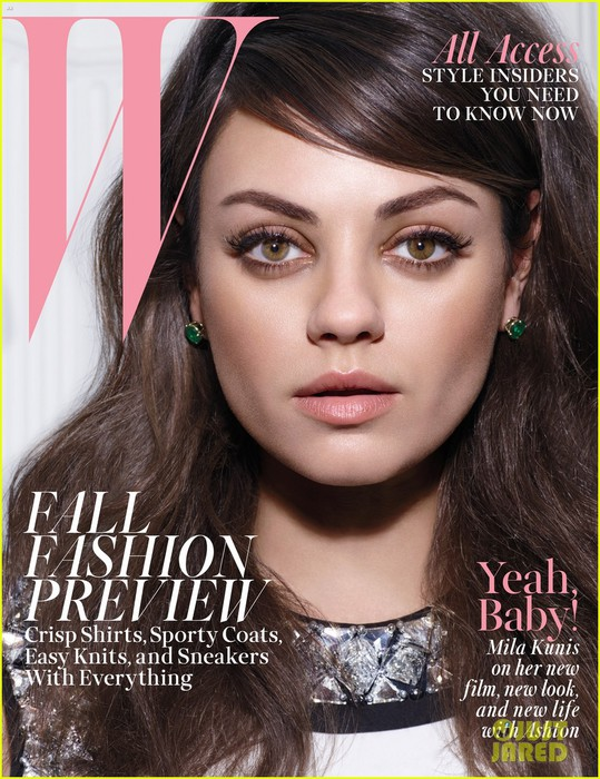 mila-kunis-w-magazine-august-2014-02 (539x700, 129Kb)