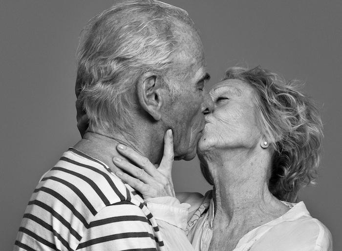 поцелуй фото 4 (700x514, 209Kb)
