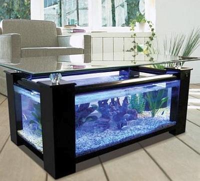 аквариум в интерьере (6) (400x362, 139Kb)