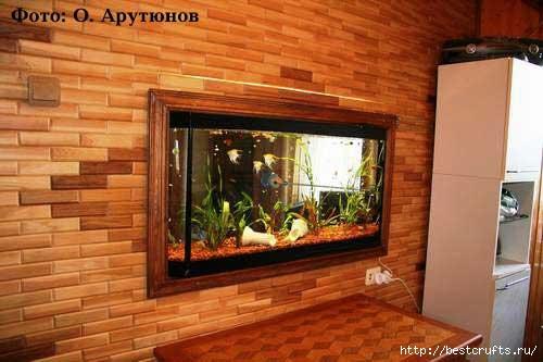 аквариум в интерьере (12) (500x333, 102Kb)