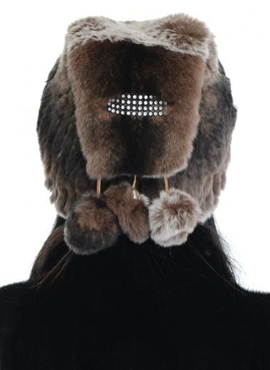 меховые шапки каляев 2 (380x521, 142Kb)