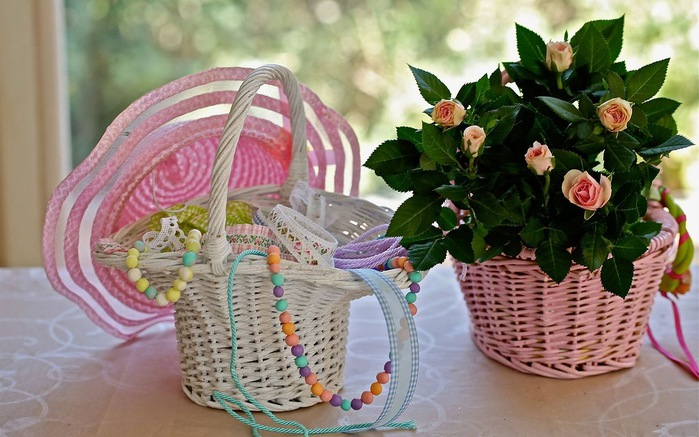 flowers_in_basket_11 (700x437, 113Kb)