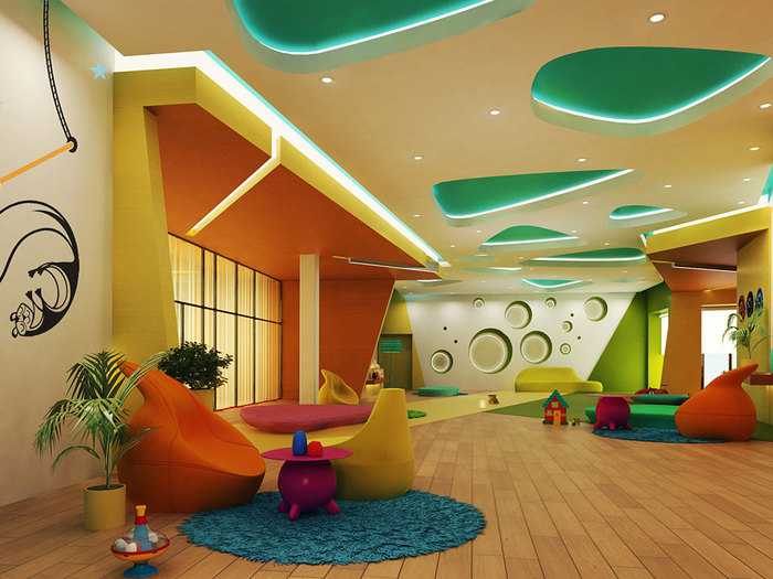colors_in_interiors_01 (700x525, 102Kb)