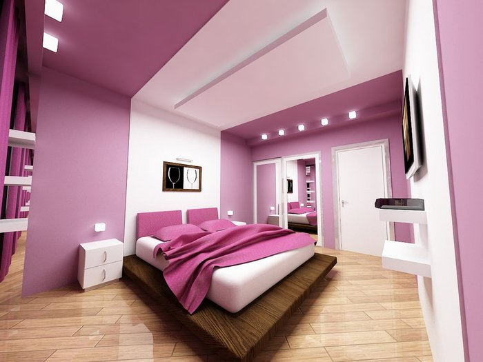 colors_in_interiors_02 (700x525, 54Kb)