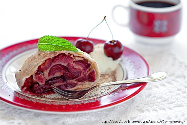 strudel_with_cherry (602x402, 170Kb)