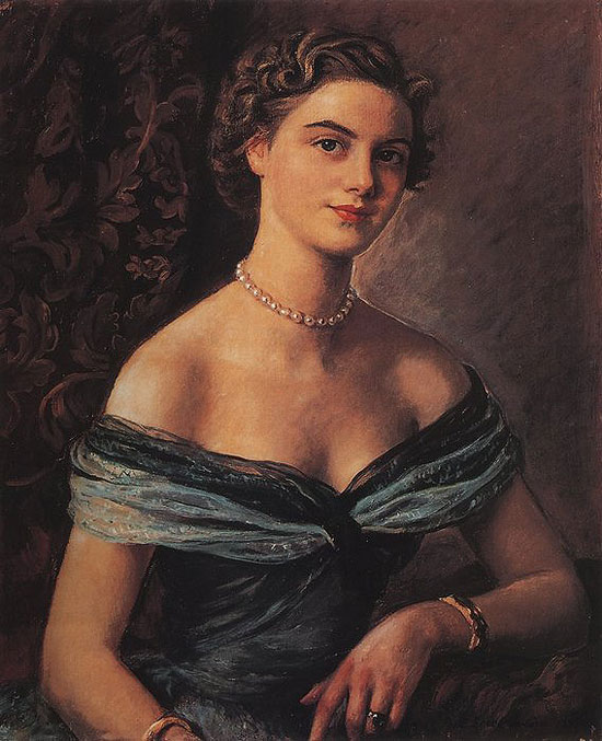 Serebriakova27 (550x677, 87Kb)