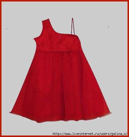4870325_one_shoulder_dress (435x461, 42Kb)