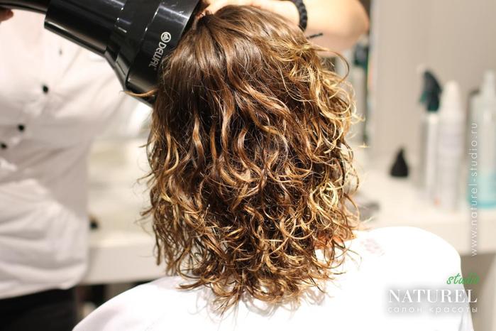 Биозавивка волос - шаг к красоте (4) (700x466, 285Kb)