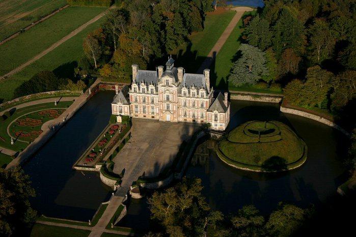 chateau-de-beaumesnil-eure_a (700x466, 71Kb)