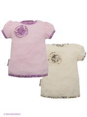 Выбираем детскую одежду и получаем купоны с промо-кодами (6) (180x240, 19Kb)