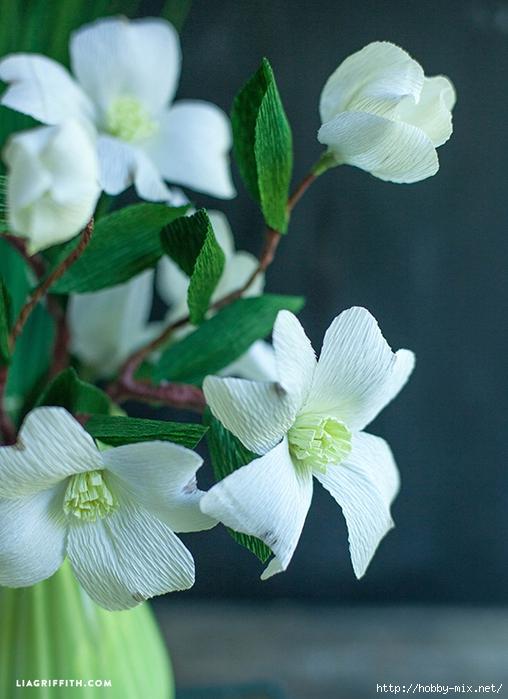 Paper_Dogwood_Blooms (508x700, 266Kb)
