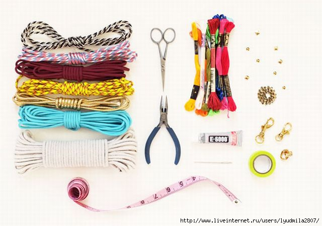 1_2_etsy-howto-sailorsknot-bracelet-supplies (640x449, 131Kb)