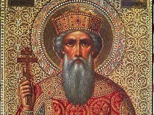 князь владимир (500x375, 87Kb)