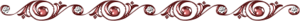 0_987ce_1eb2ff16_M (300x21, 14Kb)
