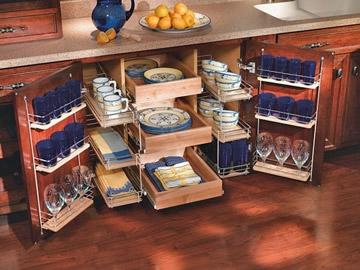 creative-kitchen-storage-ideas-27 (360x270, 88Kb)