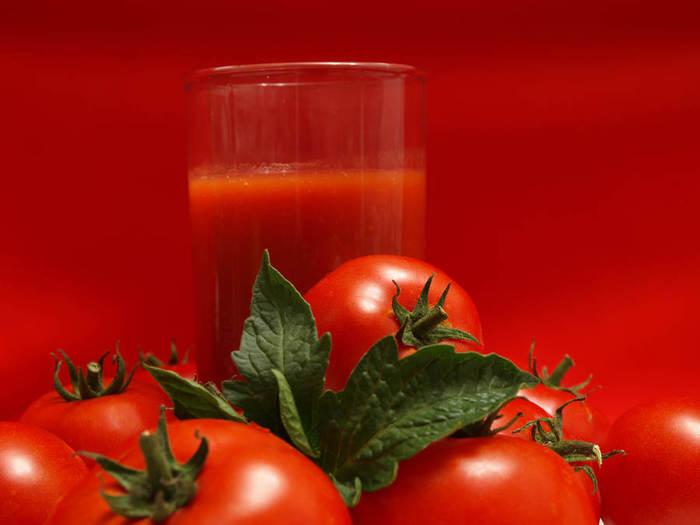 tomat (700x525, 32Kb)