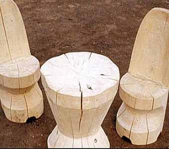 Дачная мебель своими руками (10) (340x299, 74Kb)