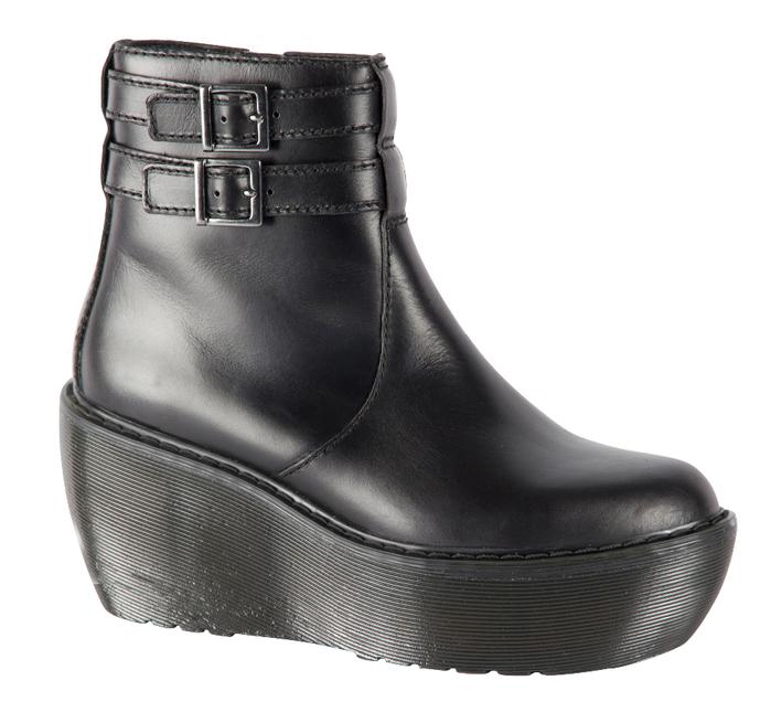 05-01 Caitlin Boot (700x655, 306Kb)